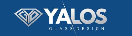 ΒΙΟΤΕΧΝΙΑ ΤΖΑΜΙΩΝ ΚΡΥΣΤΑΛΛΩΝ YALOS GLASS DESIGN ΠΑΤΡΑ ΑΧΑΪΑ ΒΛΑΧΟΣ ΙΩΑΝΝΗΣ