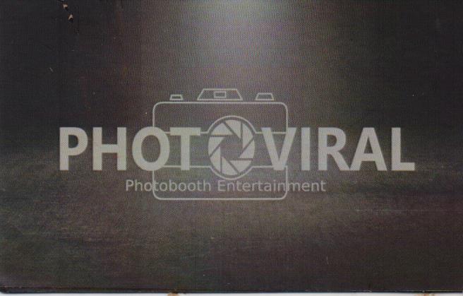 ΦΩΤΟΓΡΑΦΕΙΟ ΕΚΤΥΠΩΣΕΙΣ ΦΩΤΟΓΡΑΦΙΩΝ PHOTOVIRAL ΔΑΦΝΗ ΑΤΤΙΚΗ ΧΡΙΣΤΟΠΟΥΛΟΣ ΠΑΝΑΓΙΩΤΗΣ