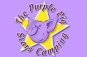 THE PURPLE PIG STARS CAMPING ΚΑΤΑΣΚΗΝΩΣΕΙΣ CAMPING ΜΥΛΟΠΟΤΑΜΟΣ ΙΟΣ ΜΕΤΤΟΣ ΒΑΣΙΛΕΙΟΣ