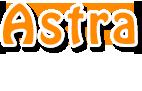 ASTRA STUDIOS ΕΝΟΙΚΙΑΖΟΜΕΝΑ ΔΩΜΑΤΙΑ ΓΥΘΕΙΟ ΔΙΑΜΑΝΤΟΠΟΥΛΟΥ ΓΙΑΝΝΟΥΛΑ