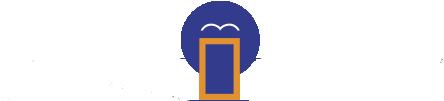 ΓΛΑΡΟΣ STUDIOS ΕΝΟΙΚΙΑΖΟΜΕΝΑ ΔΩΜΑΤΙΑ ΑΡΧΑΓΓΕΛΟΣ ΚΡΗΤΙΚΟΣ ΧΡΗΣΤΟΣ