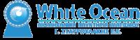ΒΙΟΜΗΧΑΝΙΚΑ ΠΛΥΝΤΗΡΙΑ ΙΜΑΤΙΣΜΟΥ WHITE OCEAN ΒΙΠΑ ΤΥΛΙΣΟΥ ΗΡΑΚΛΕΙΟ ΚΡΗΤΗ ΣΤΑΥΡΟΥΛΑΚΗΣ ΓΕΩΡΓΙΟΣ
