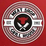 ΚΡΕΟΠΩΛΕΙΟ ΨΗΤΟΠΩΛΕΙΟ MEAT SHOP & GRILL HOUSE ΠΑΛΛΗΝΗ ΑΤΤΙΚΗ ΠΑΝΑΓΙΩΤΟΠΟΥΛΟΣ ΚΩΝΣΤΑΝΤΙΝΟΣ