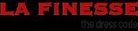 ΚΑΤΑΣΤΗΜΑ ΕΝΔΥΜΑΤΩΝ ΑΝΔΡΙΚΑ ΓΥΝΑΙΚΕΙΑ LA FINESSE ΚΑΡΛΟΒΑΣΙ ΣΑΜΟΣ ΤΖΟΥΝΟΠΟΥΛΟΥ ΑΙΚΑΤΕΡΙΝΗ